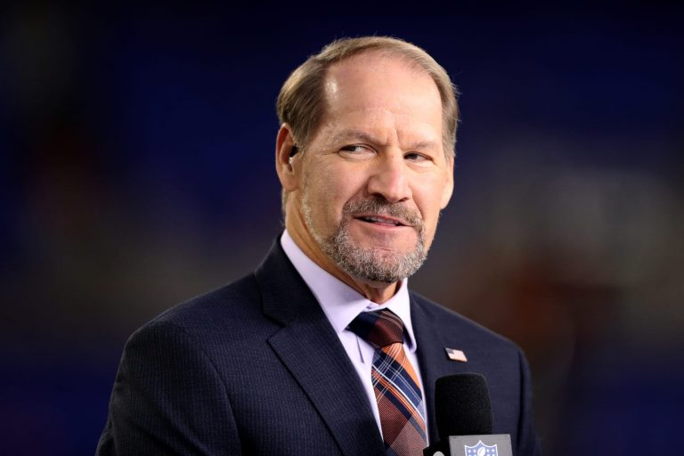 Bill Cowher speaks out on Ben Roethlisberger and potential rebuild