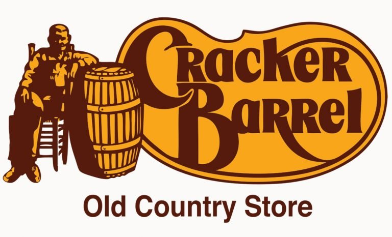 Dolly Parton and Cracker Barrel Partner Up