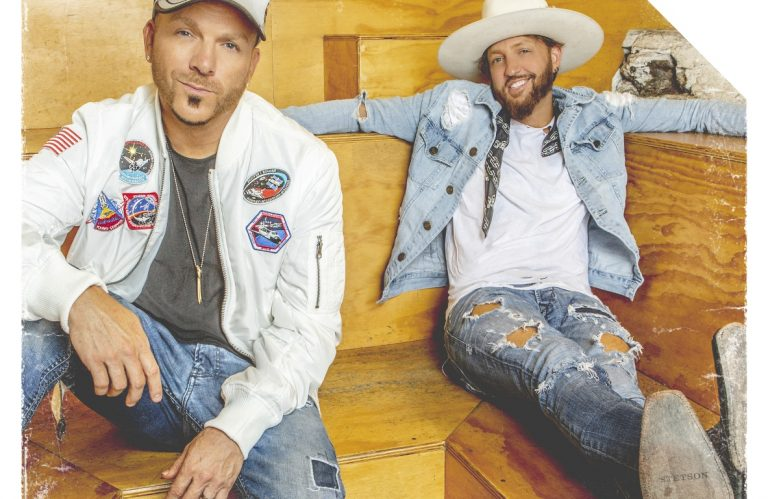 LoCash To Celebrate Holiday Season With Christmas Bash