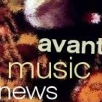 Dusted Reviews – Avant Music News