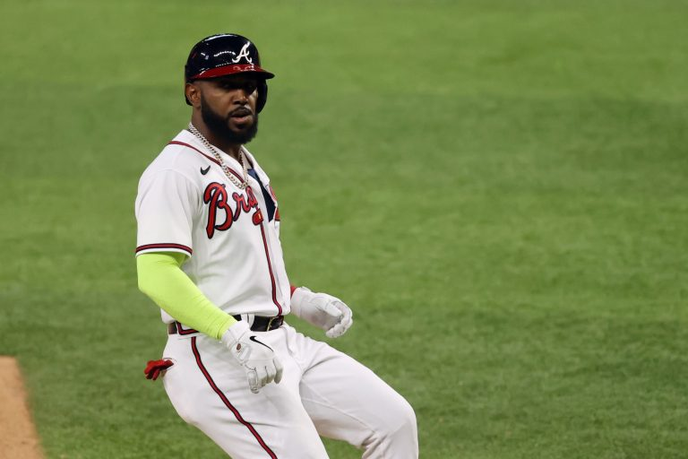 3 moves they must make before Opening Day
