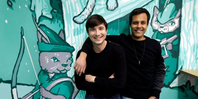 Robinhood's Reckoning: Can It Survive the GameStop Bubble?