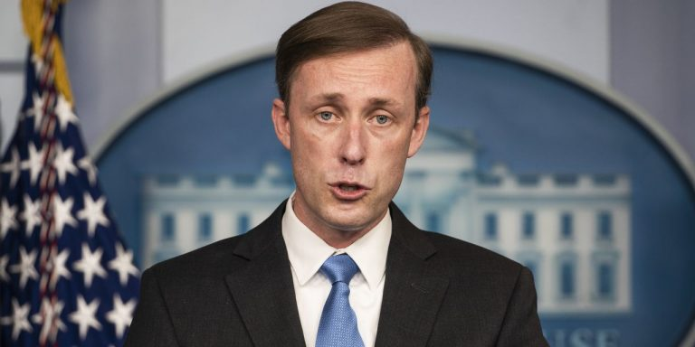 U.S. Expresses 'Deep Concerns' Over China Withholding Data From Pandemic Investigators