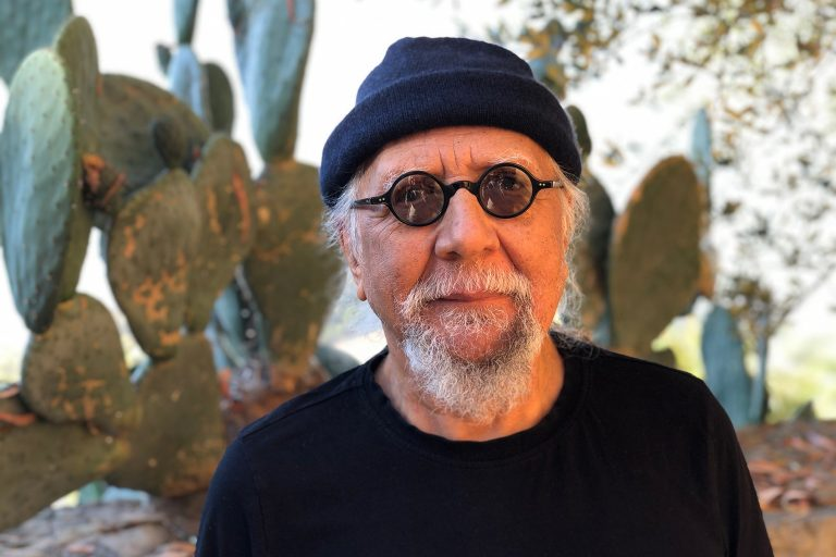 Charles Lloyd & the Marvels Cover Leonard Cohen's 'Anthem': Listen