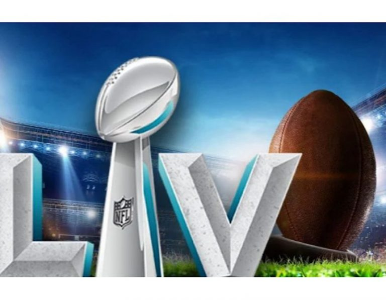 This Common Super Bowl Bet May Put You At Risk Of Jail Time