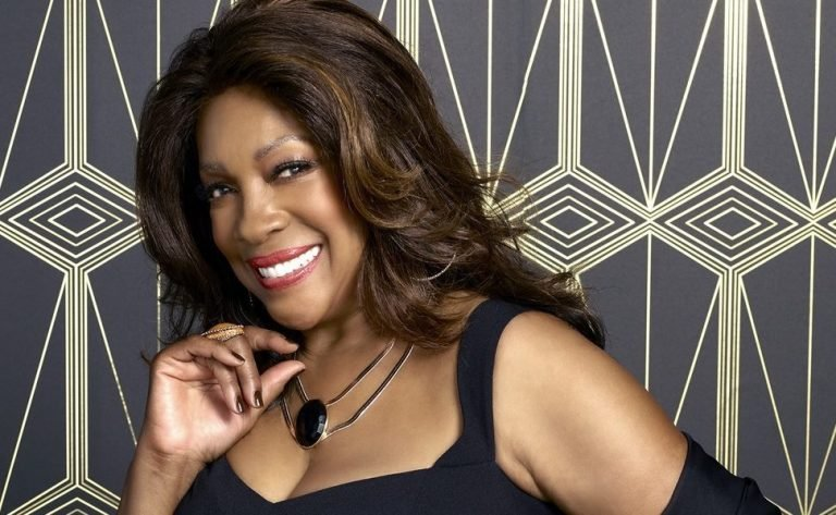 Mary Wilson Dead: Supremes Co-Founder Was 76