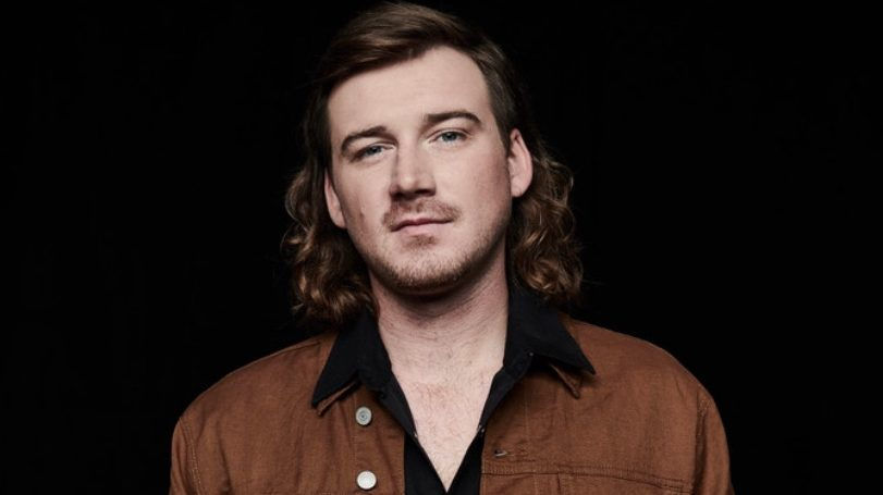 What's Next for Morgan Wallen? Country Ponders His Future, and Theirs
