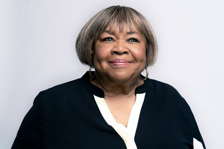 Mavis Staples Taps Ala.ni for New Remix of 'One More Change'