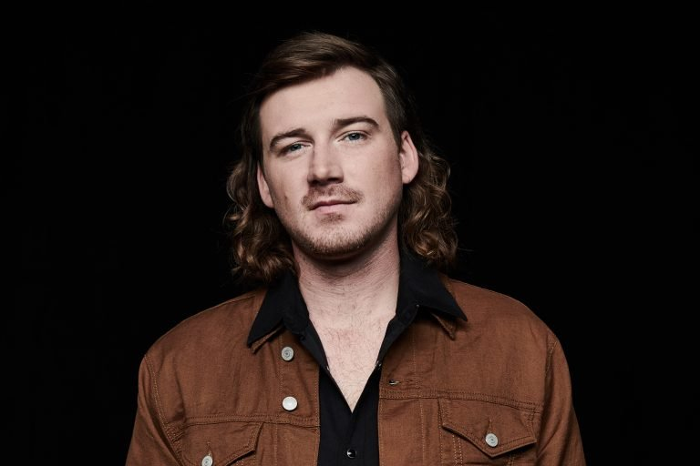 Morgan Wallen's Sales Skyrocket After Racial Slur Controversy
