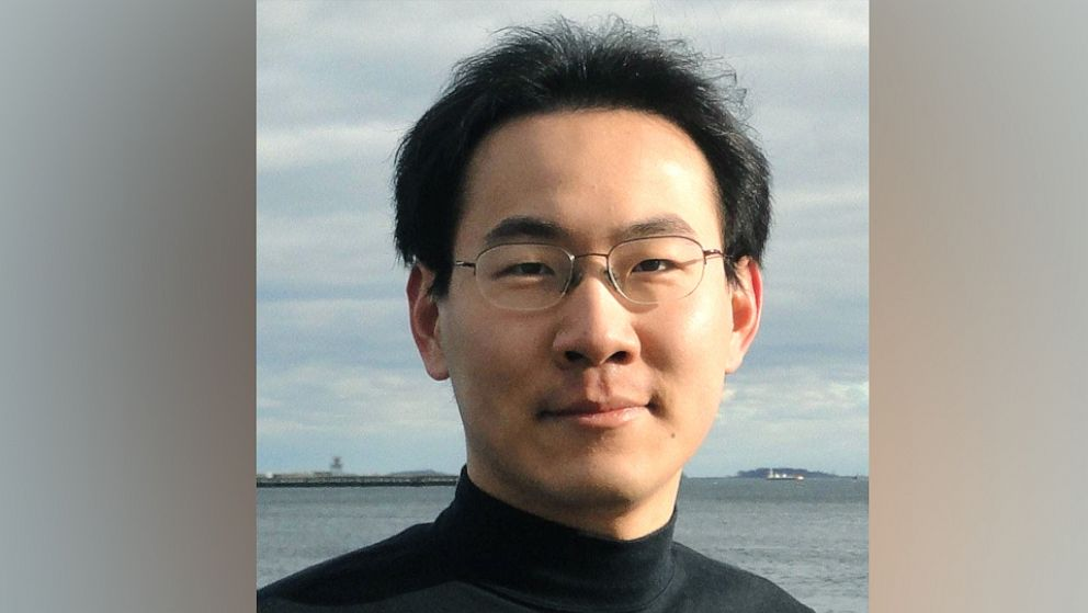 MIT graduate named person of interest in murder of Yale student