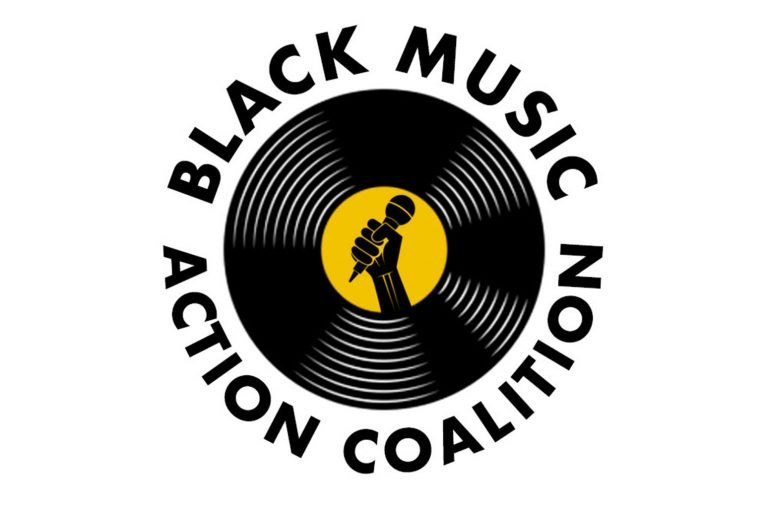 Black Music Action Coalition