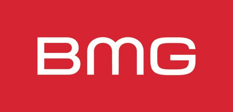 Music Industry Moves: BMG Goes Green