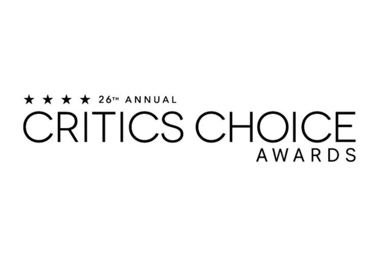 2021 Critics Choice Awards Nominations: Full List