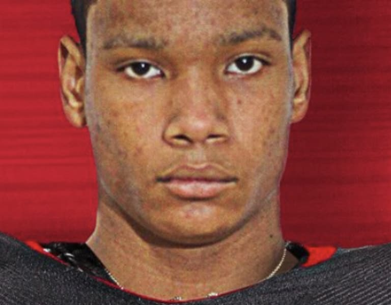 WR Addison Copeland decommits from Rutgers after getting a Notre Dame offer