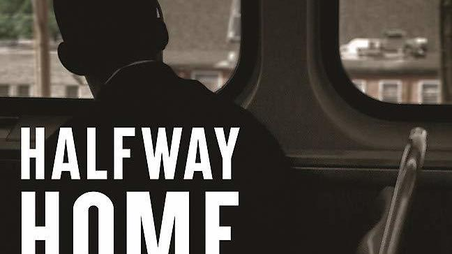 'Halfway Home' Makes Case That The Formerly Incarcerated Are Never Truly Free : NPR