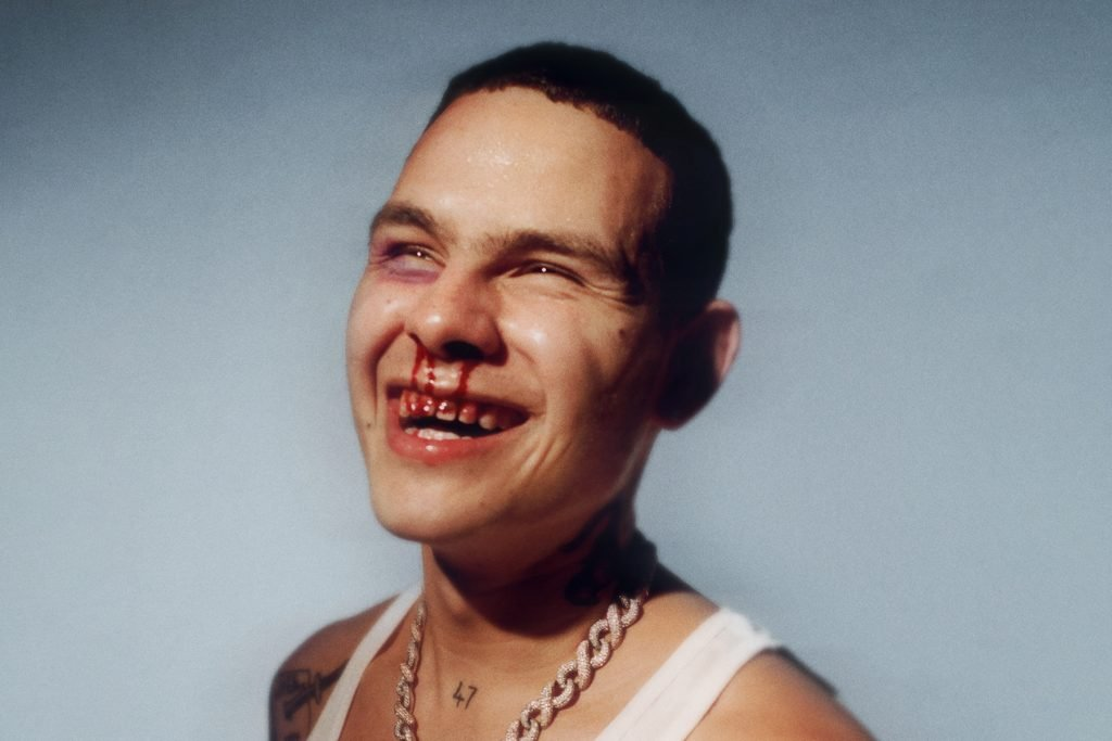 slowthai review