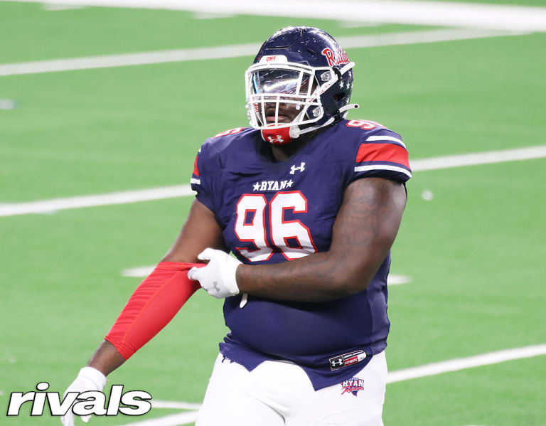 National Signing Day: Top 10 stings