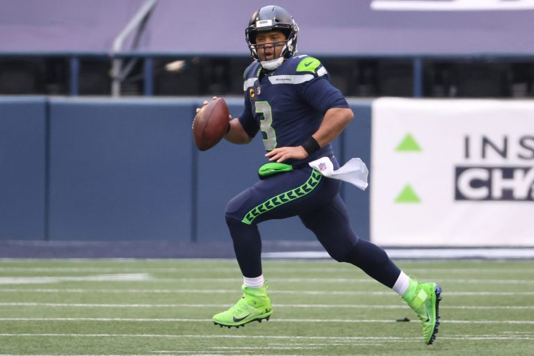 Breaking down the Bears trade offer for Russell Wilson, why Seahawks said 'no'