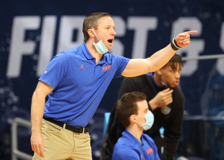 5 potential replacements for embattled Mike White