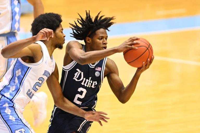 Duke basketball vs. Boston College live stream, odds, channel, prediction