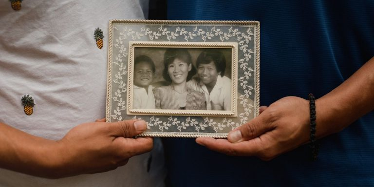 For Atlanta Shooting Victims, American Life Was Often a Lonely Struggle