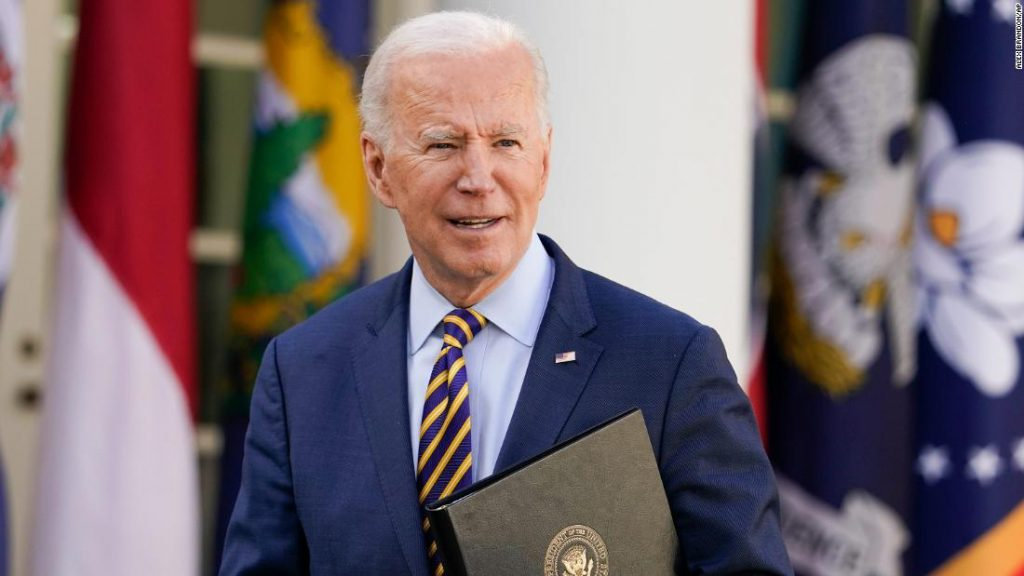 Biden administration asks Supreme Court to dismiss abortion counseling case