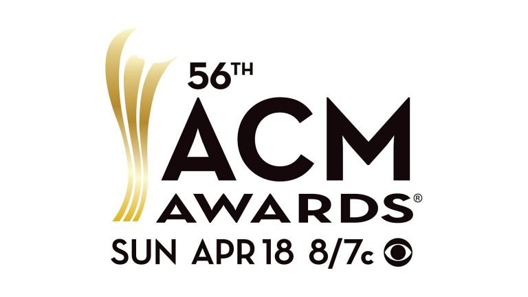Nominees Revealed for the 56th ACM Awards