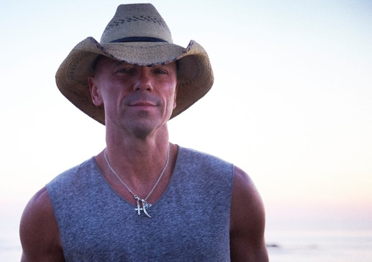 Kenny Chesney Postpones 2021 Tour, Moves Tour To 2022