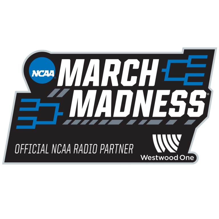 NCAA March Madness® on Westwood One