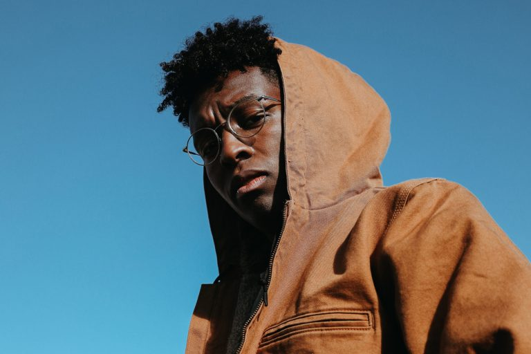 Breland, 'Cross Country': Song You Need to Know