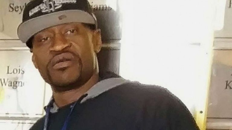 Timeline: The impact of George Floyd's death in Minneapolis and beyond