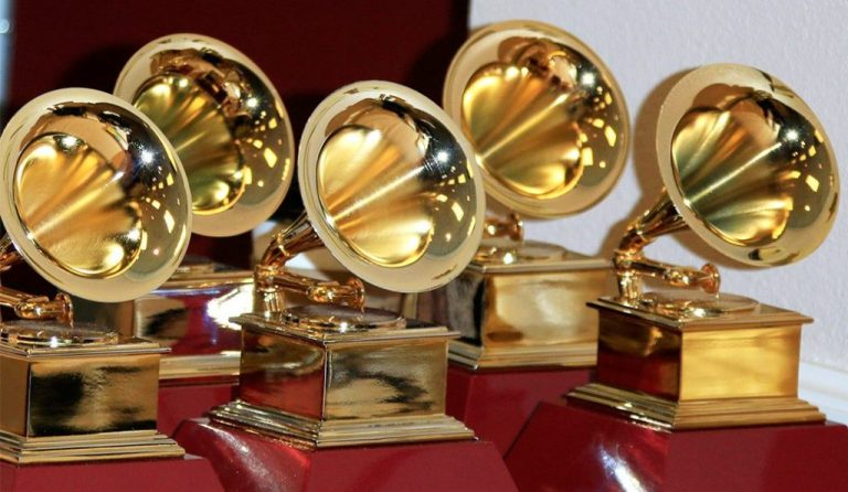 It's Time for the Grammys to Abolish the 33% Rule (Guest Column)
