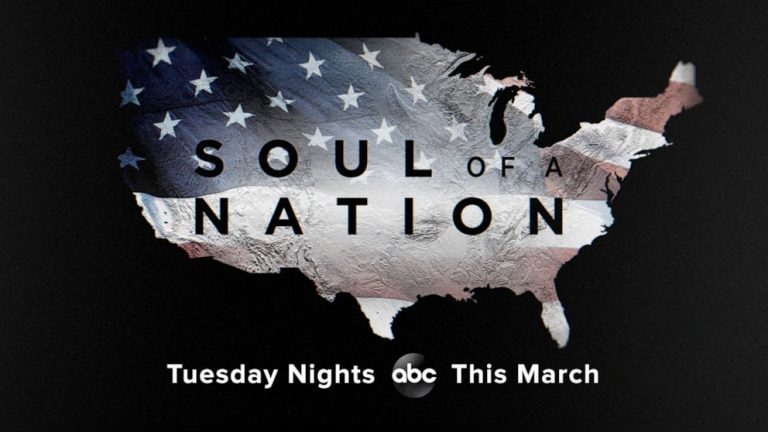 'Soul of a Nation' prime-time series to explore the Black experience in US