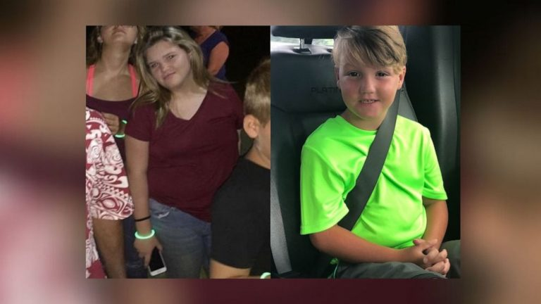 A string of family deaths surround tragedy of Lori Vallow's children