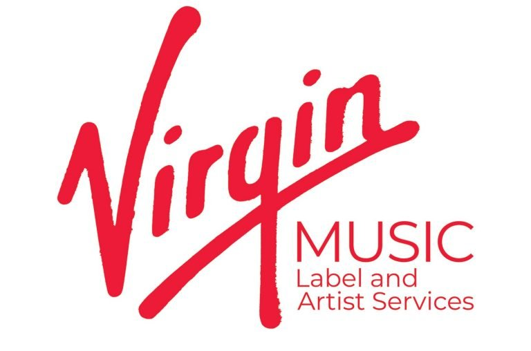 Virgin Music Label and Artists Services Launches In Australia