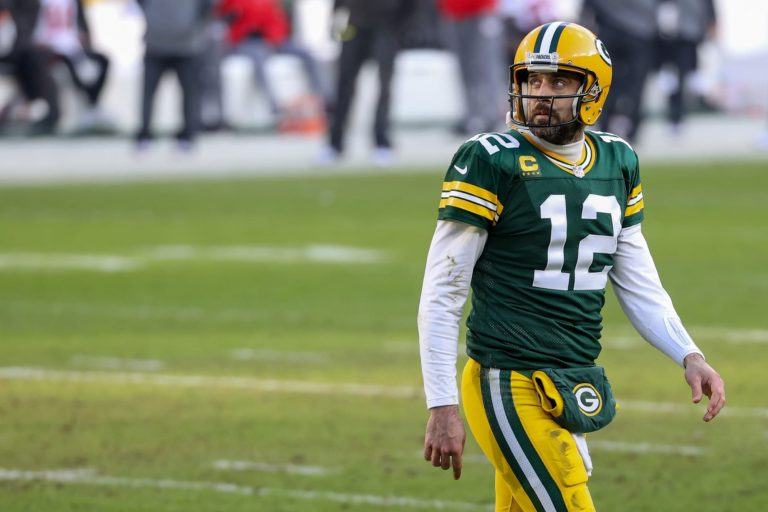 3 huge mistakes the Packers made this offseason that need to be fixed