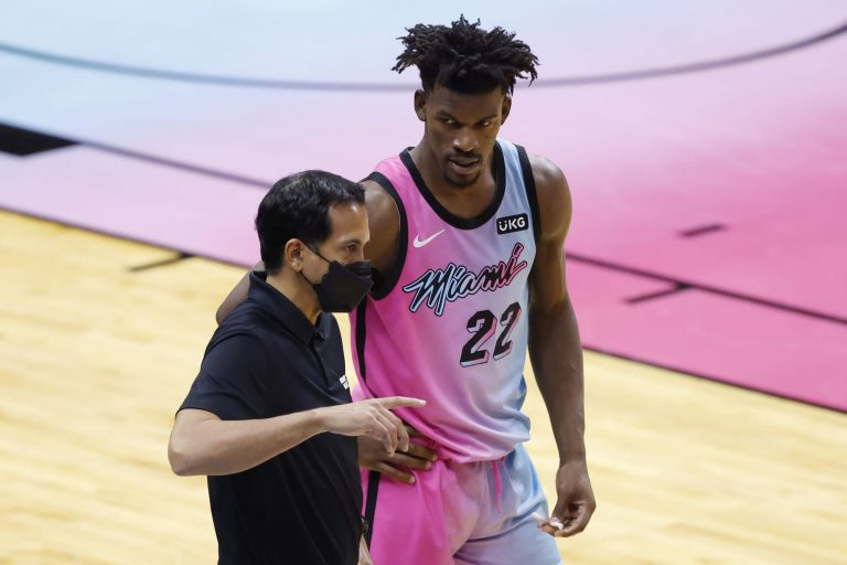 Miami Heat make another huge addition on the buyout market