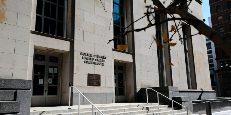 Federal Appeals Court Upholds Ohio's Down Syndrome Abortion Law