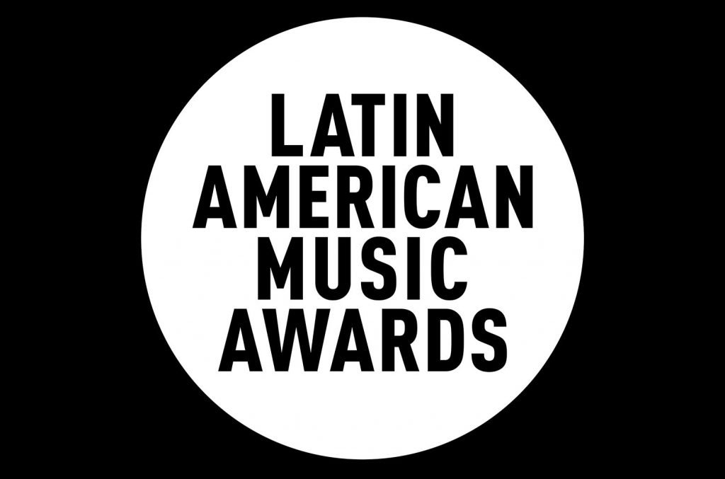2021 Latin AMAs: How to Watch