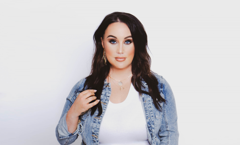 CMR Exclusive Interview with Alannah McCready – CRS Edition