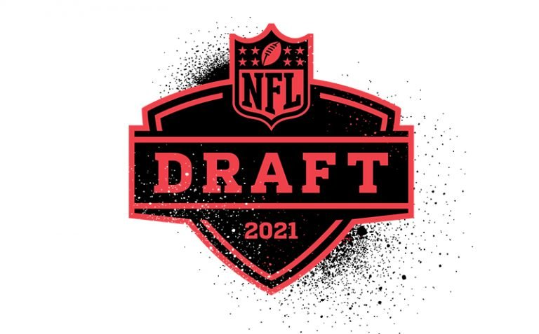 2021 NFL Draft Interviews