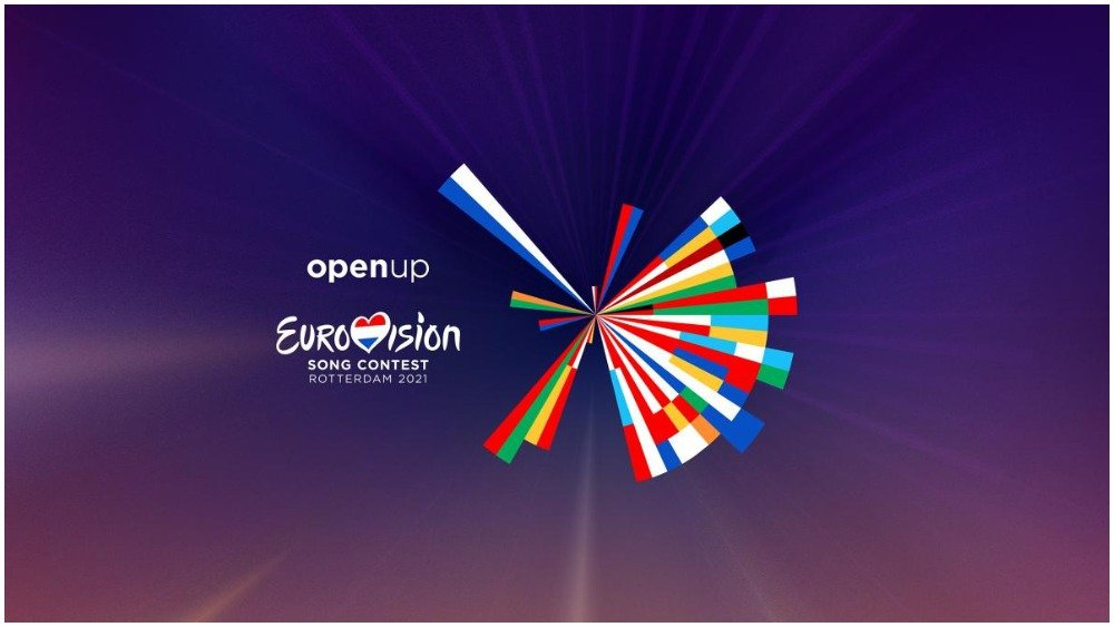 Eurovision Song Contest to Allow COVID-Tested Audiences