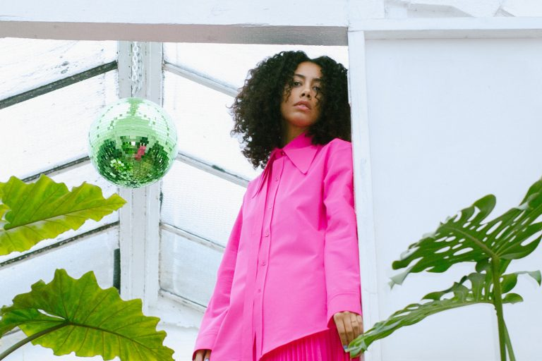 Jayda G, 'All I Need': Song You Need to Know