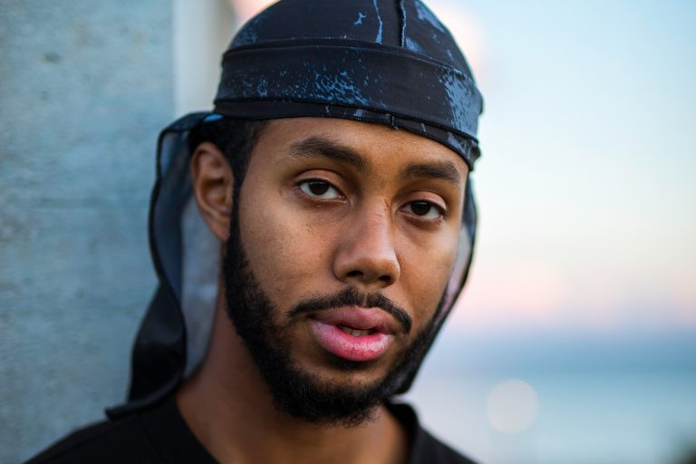 Mustafa, 'Ali': Song You Need to Know