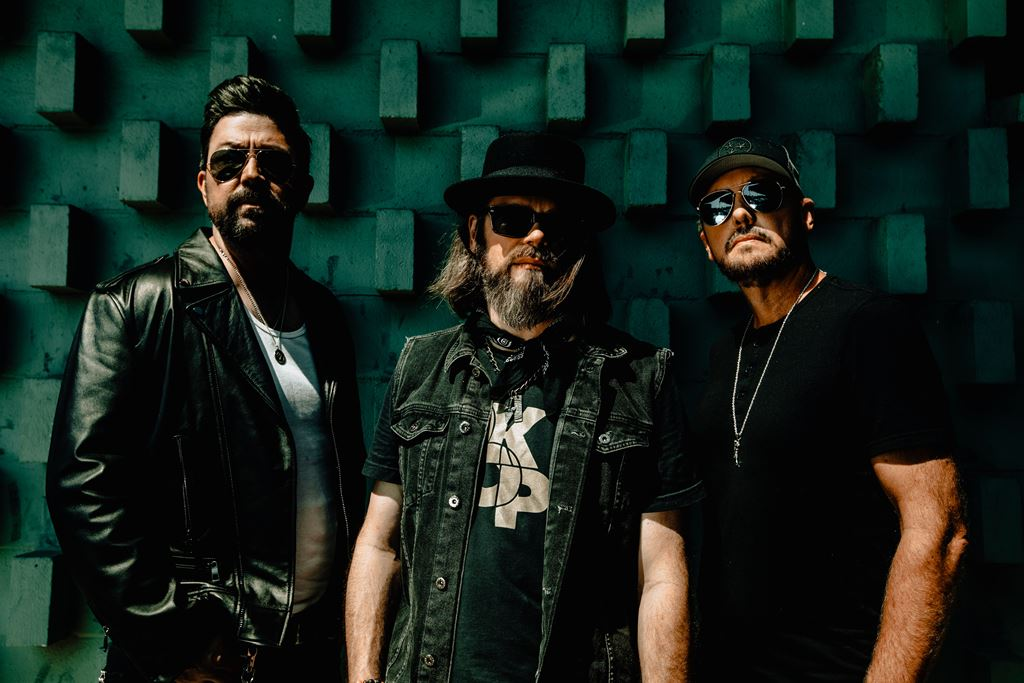CMR Exclusive Interview with Nashvillains – CRS Edition