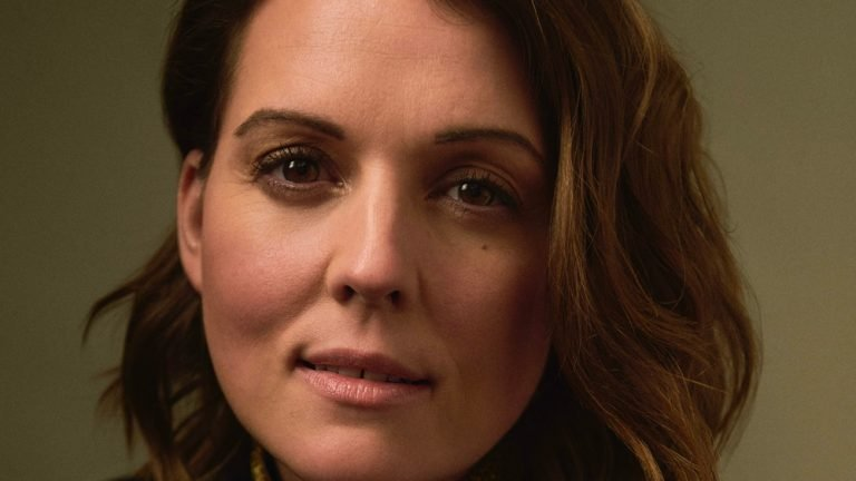 Brandi Carlile on Her New Memoir and How 'Ellen' Helped Her Come Out