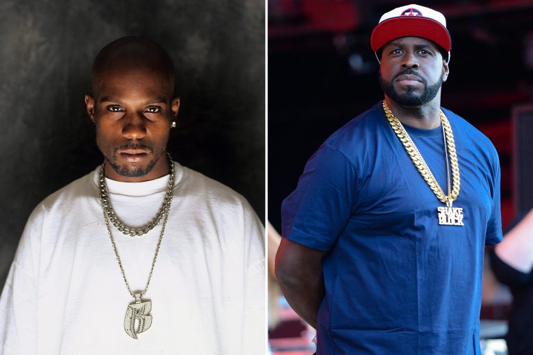 funkmaster flex remembers dmx