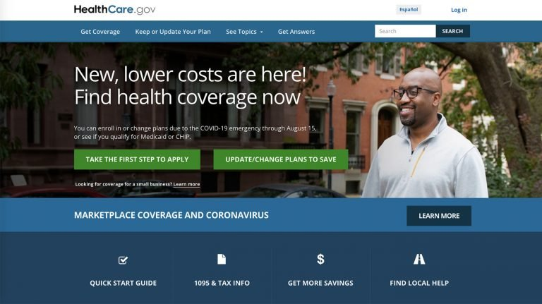 Tips For Getting Insurance That's Better, Or Less Expensive, Or Both : Shots