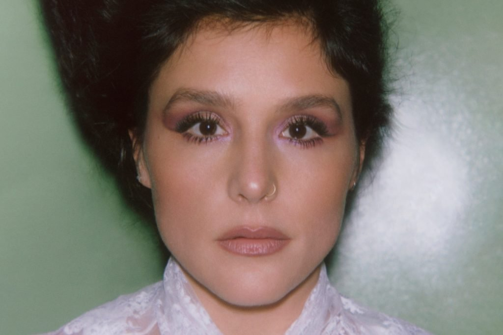 Jessie Ware, 'Please': Song You Need to Know
