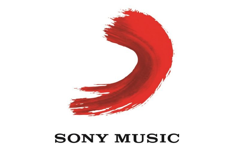Sony Music Australia Terminates Veteran Exec Following Investigation
